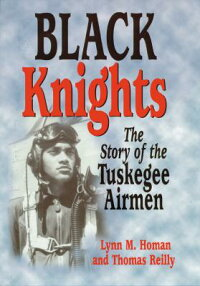 Black_Knights:_The_Story_of_th