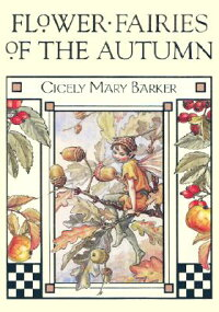 FLOWER_FAIRIES_OF_THE_AUTUMN(H