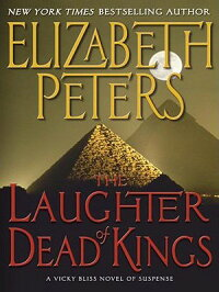 The_Laughter_of_Dead_Kings
