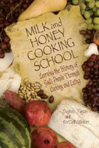 Milk_and_Honey_Cooking_School: