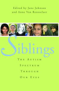 Siblings:_The_Autism_Spectrum