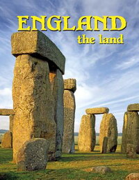 England:TheLand(Revised)