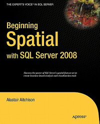 Beginning_Spatial_with_SQL_Ser