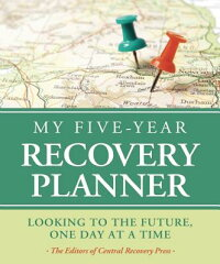 My_Five-Year_Recovery_Planner: