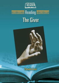 Reading_the_Giver