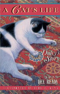 A_Cat's_Life:_Dulcy's_Story