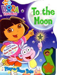 Dora_the_Explorer_to_the_Moon