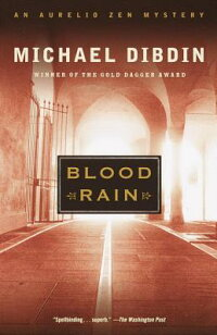 Blood_Rain:_An_Aurelio_Zen_Mys