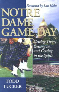 Notre_Dame_Game_Day:_Getting_T