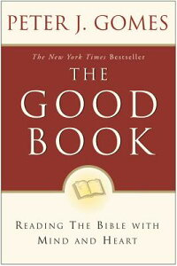 The_Good_Book:_Reading_the_Bib