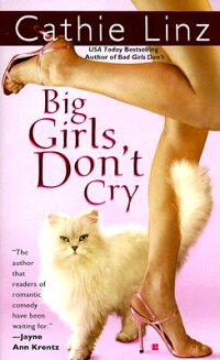 Big_Girls_Don't_Cry