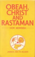 Obeah,_Christ_and_Rastaman