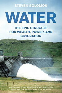Water:_The_Epic_Struggle_for_W