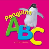 Penguins_ABC