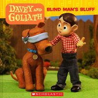 Blind_Man's_Bluff