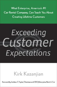 Exceeding_Customer_Expectation