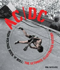 AC/DC:_High-Voltage_Rock_'n'_R