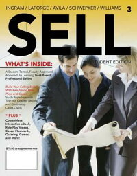 Sell(withMarketingCoursematewitheBookPrintedAccessCard)