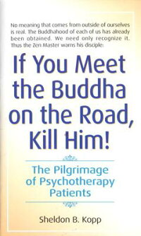 If_You_Meet_the_Buddha_on_the