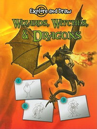 Wizards,_Witches_&_Dragons