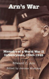 Arn's_War:_Memoirs_of_a_World
