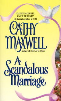 A_Scandalous_Marriage