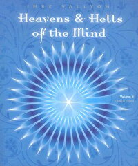 Heavens_and_Hells_of_the_Mind,