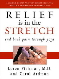 Relief_Is_in_the_Stretch:_End