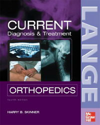 Current_Diagnosis_&_Treatment