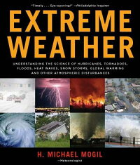 Extreme_Weather:_Understanding