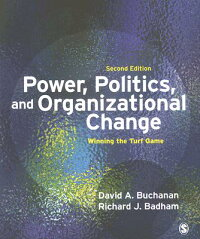 Power,_Politics,_and_Organizat