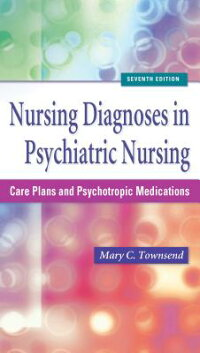 Nursing_Diagnoses_in_Psychiatr