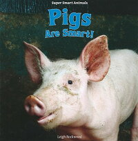 Pigs_Are_Smart!