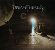 【輸入盤】BlackClouds&SilverLinings(Ltd)(Sped)[DreamTheater]