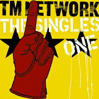 TM_NETWORK_THE_SINGLES_1