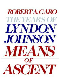 Means_of_Ascent:_The_Years_of