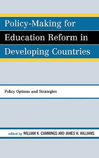 Policy-Making_for_Education_Re