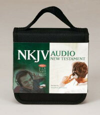 Audio_New_Testament-NKJV