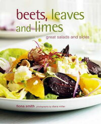 BEETS,_LEAVES_AND_LIMES(H)