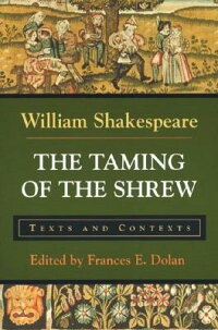 Taming_of_the_Shrew