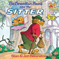 The_Berenstain_Bears_and_the_S
