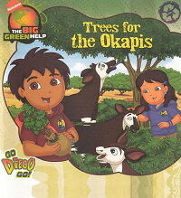 TreesfortheOkapis