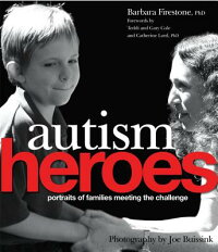 Autism_Heroes:_Portraits_of_Fa