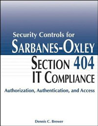 Security_Controls_for_Sarbanes