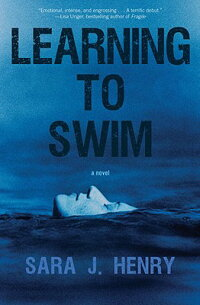 Learning_to_Swim
