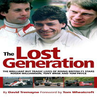 The_Lost_Generation:_The_Brill