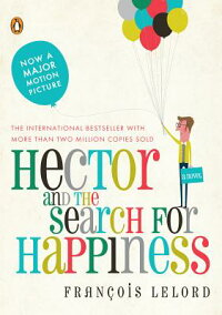 Hector_and_the_Search_for_Happ