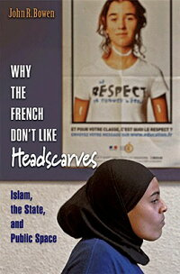 Why_the_French_Don't_Like_Head