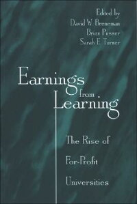 Earnings_from_Learning:_The_Ri