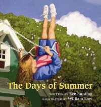 The_Days_of_Summer
